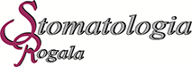Stomatologia Rogala